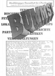 Titelbild_Ausgabe1